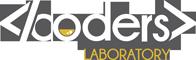 Coders Laboratory Logo